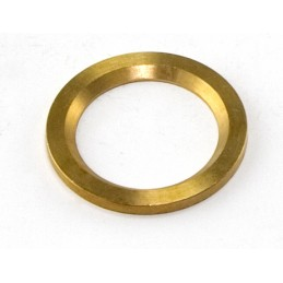 Spindle Thrust Washer, Dana...