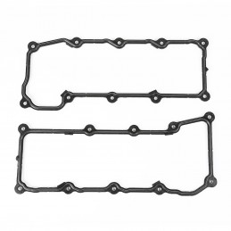 Steel Valve Cover Gasket...