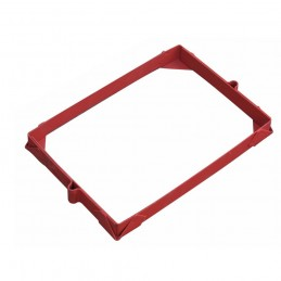 Battery Hold Down Frame,...