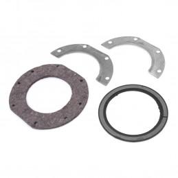 Steering Knuckle Seal Kit,...