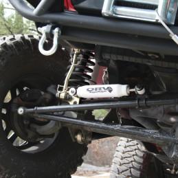 Steering Stabilizer, 84-06...