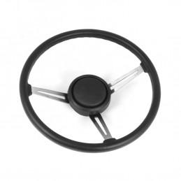 Steering Wheel Kit,...