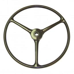 Steering Wheel, 46-66...