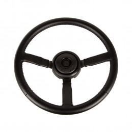 Steering Wheel, Sport,...