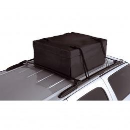 Storage Bag Rooftop 39X32X18