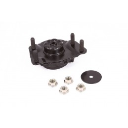 Strut Mount Left 02-07 Jeep...