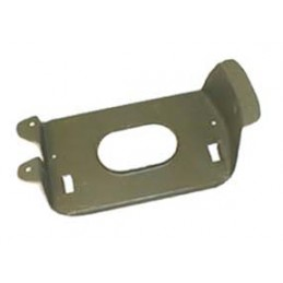 Battery Tray, 41-45 Ford GPW