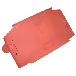 Battery Tray, 41-49 Willys...