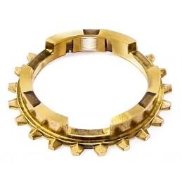T14 Synchronizer Ring,...