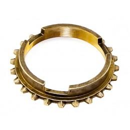 T15 Synchronizer Ring 72-75...