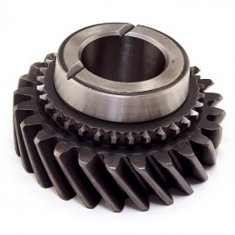 T150 2nd Gear, 76-79 Jeep CJ