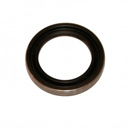 T4 Front Input Seal 82-86...