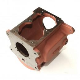 T90 3 Speed Transmission Case