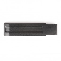 Tailgate Hinge Cover,...