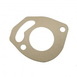 Thermostat Gasket 4.2L,...