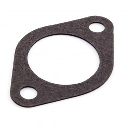 Thermostat Gasket 5.2L...