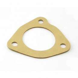 Thermostat Gasket F-Head,...