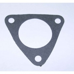Thermostat Gasket L-Head,...