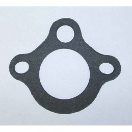Thermostat Gasket, 5.0L,...