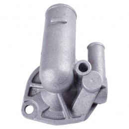 Thermostat Housing, 91-06...
