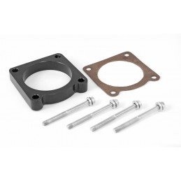 Throttle Body Spacer, 3.8L,...
