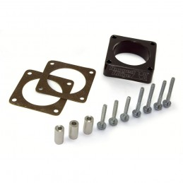 Throttle Body Spacer, 91-06...