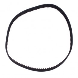 Timing Belt 2.4L 03-06 Jeep...