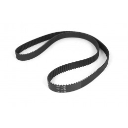 Timing Belt For 05-06 Jeep...