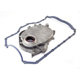 Timing Chain Cover Kit...