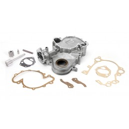 Timing Chain Cover Kit V8...