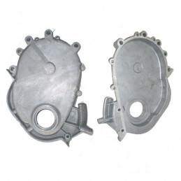 Timing Chain Cover, 75-93...