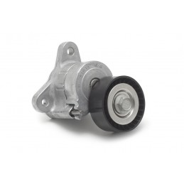 Belt Tensioner- 07-17...