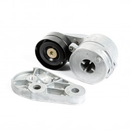 Belt Tensioner- 95-01...