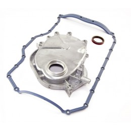 Timing Cover Kit 2.5L,...