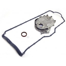 Timing Cover Kit, 72-92...
