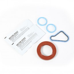 Timing Cover Seal Set...