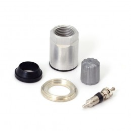 Tire TPM Service Kit, 07-18...