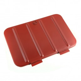 Tool Box Lid, 46-71 Willys...