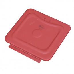 Tool Compartment Lid- 41-45...