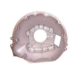 Trans Bellhousing 76-86 CJ