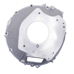 Trans Bellhousing 82-86 CJ