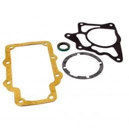 Transmission Seal Kit, T15