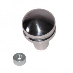 Billet Shift Knob, Blank,...
