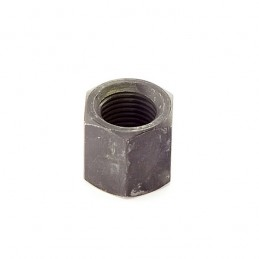 U-Bolt Long Nut, 41-71...